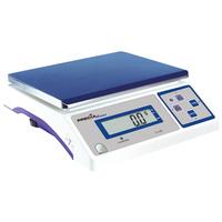 Balance C 13 AB 3 kg / 1 g